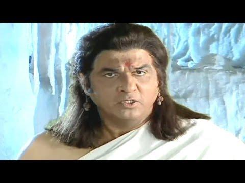 Shaktimaan - Episode 258 thumbnail