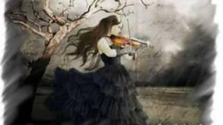 El Violin de Becho