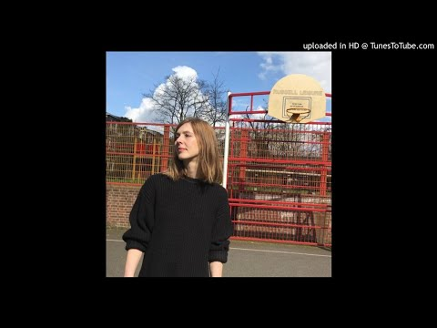 Carla dal Forno - Lay Me Down Mp3