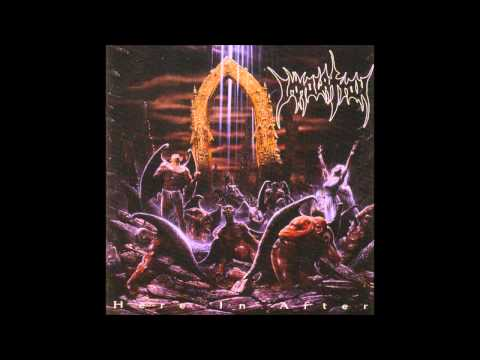 Immolation - Here In After (1996) Ultra HQ
