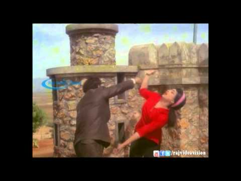 Pattikada Pattanama HD Song
