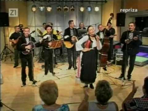 slavonski-dukati-ex-mladi-6-otvor-zeno-kapiju-milan-pastuovic