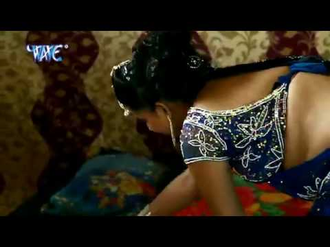 Do do dudh ke deri bhojpuri hot song