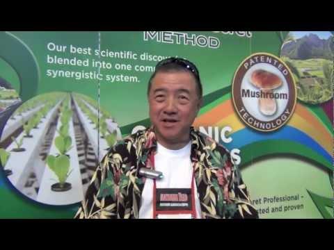 Growers Secret Mushroom Extract Unique Plant Growth Stimulator Hormone Organic PGR's Liquid Sunshine