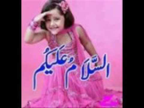 Jamiyat olma zindabad dilshad gorakhpuri