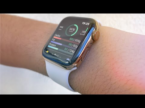 10-best-apps-for-apple-watch-series-4