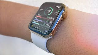 10 Best Apps for Apple Watch Series 4