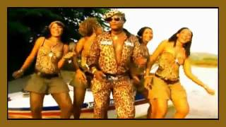 Congo   Koffi Olomide   Salopette   Copyright Claim by Wizdeo