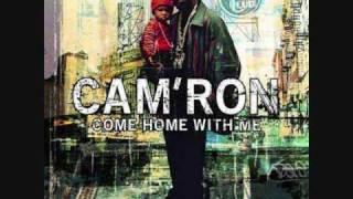 Cam'ron ft. Daz Dillinger - Live My Life (Leave Me Alone)