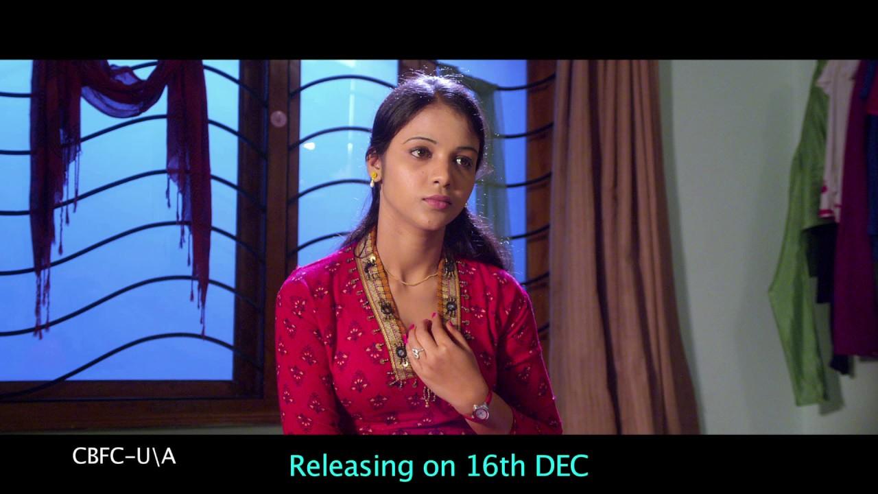 """Ameerpet lo"" Movie Promo 1 | Sri, Ashwini, Esha, Siva Sai, Praneeth"