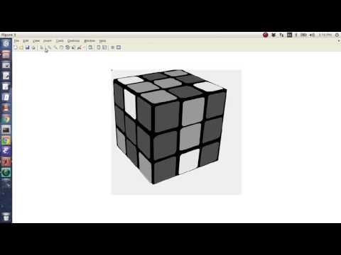 sobel edge detection in image processing pdf