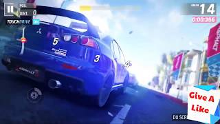 Asphalt 9 For Android Download Now March 2018 Real Or Fake Must Watch