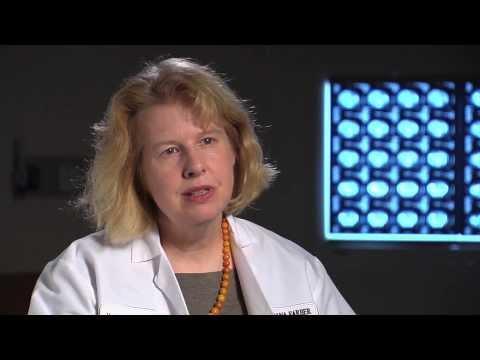Poliklinika Harni - Stadiji karcinoma endometrija