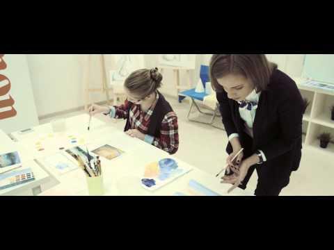 Уроки рисования, учимся рисовать, рисуем карандашом