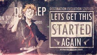 [DES] - MEP - LET