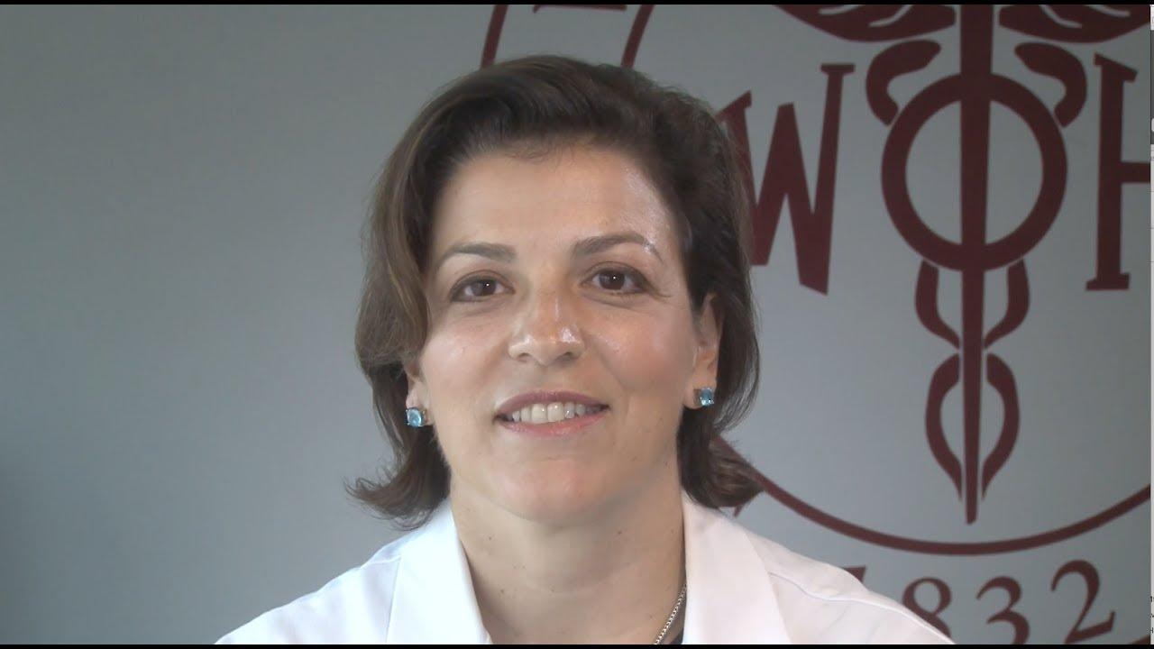 Jacqueline R  Carrasco, MD, FACS - Oculoplastic and Orbital