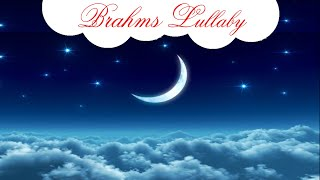 Brahms Lullaby for Babies to go to Sleep | Cradle Song | Baby Lullaby songs go to sleep 12 HOURS.mp3