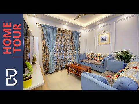 3-bhk-home-interiors-of-mr.-pawan-and-mrs.-tejaswini-|-bonito-designs