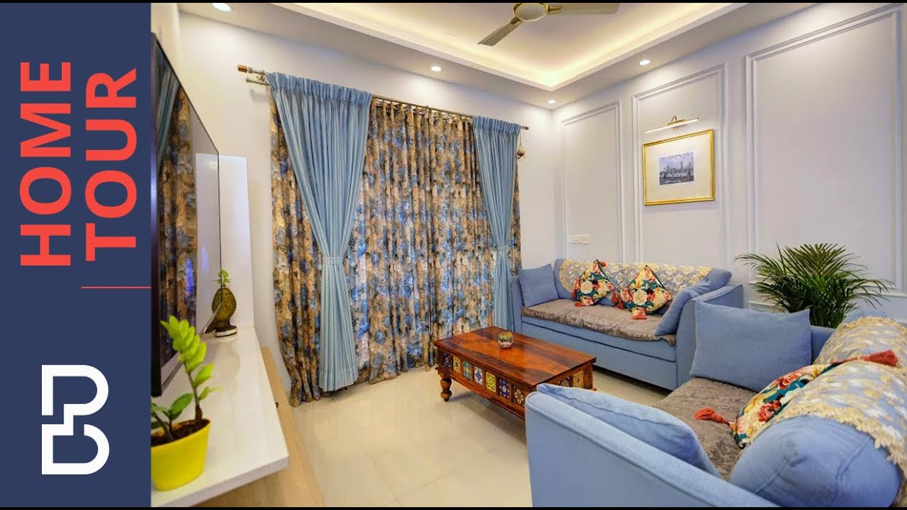 celebrity interior designers muninder and vishakha