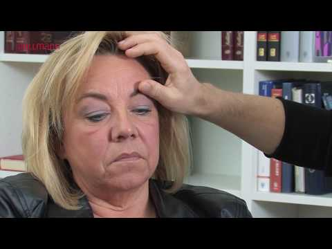 Facelifting Operation Mit OP Video In Hamburg Bei Dr. Pullmann