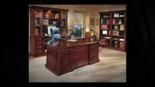 Office Furniture In Tampa - Office Usa Has The Highest Quality & Lowest Guaranteed Price