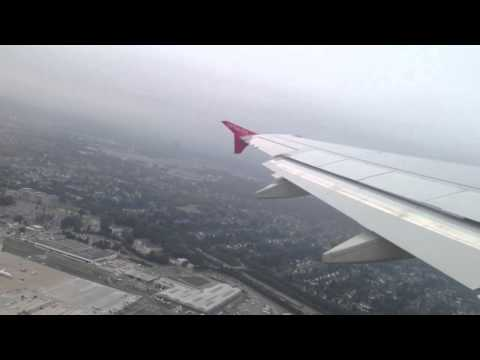 Copenhagen calling... AirBerlin