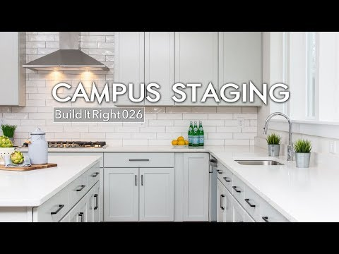 meetings,-staging,-and-framing-oh-my- -#builditright-026