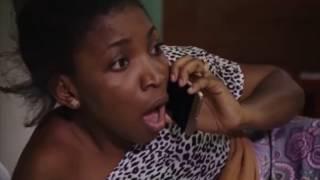 KUNLE AFOLAYAN LATEST MOVIE OMUGWO HIT NIGERIA CINEMA