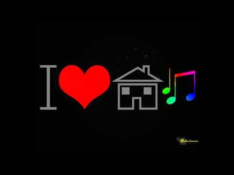 /Music Maker Jam// Win 8/ House