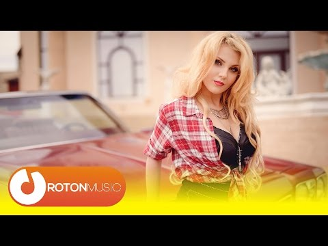 Alessandra - Eres mi vida (Official Music Video) by Mixton Music