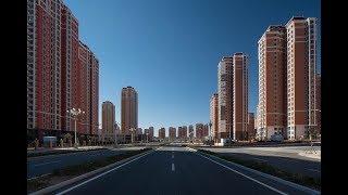 Baixar CHINA INSIDER - GHOST CITIES - INSIDER LOOK !
