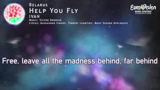 Скачать IVAN Help You Fly Belarus