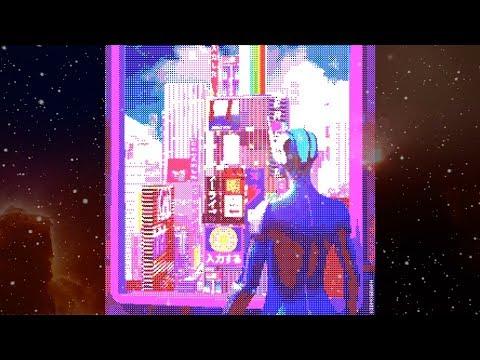 Progressive Psytrance mix October 2018 [ 200k subscriber mix part1] Free Download
