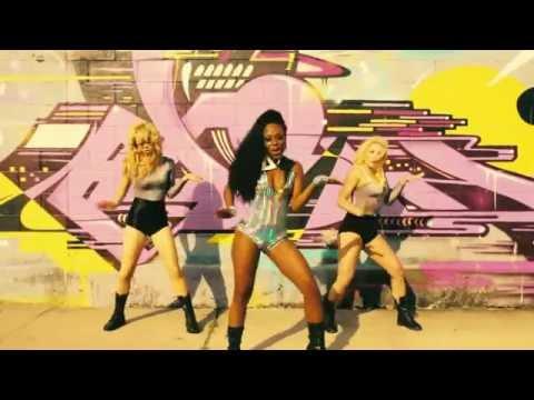Ceresia - Werk (Official Music Video)