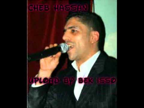 cheb hassen live من اجمل سهرات الشاب حسن
