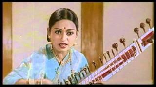 Ab Ranjishein - Bollywood Song - Dulhan Wahi Jo Piya Man Bhaye