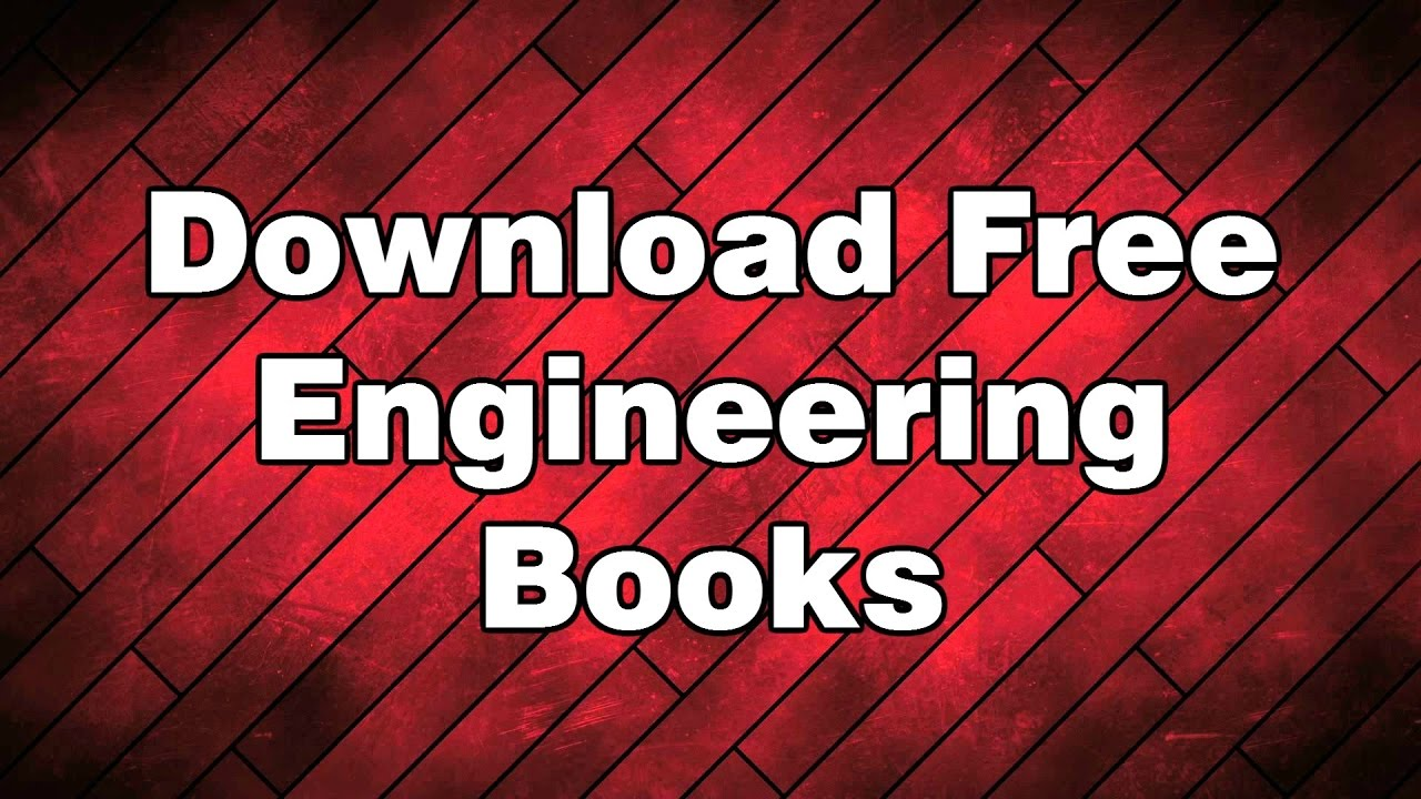 Download power plant engineering by pk nag ~ esm.