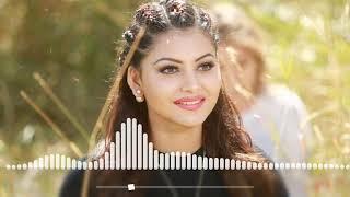 Mere Mehboob Qayamat Hogi Ringtone Download mp3 | The best Love Ringtone | New song ringtone