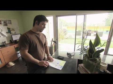 HGTV Real Designing Women Lori Dennis Living The Life  (edited)
