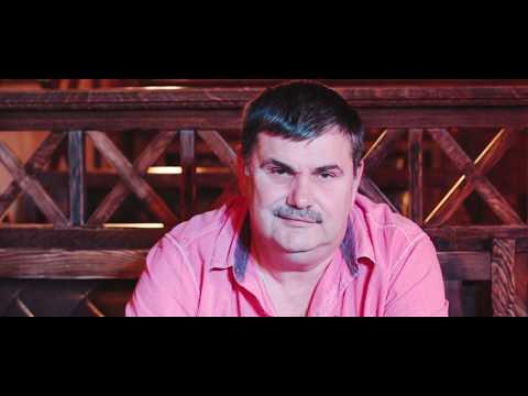 Игорь Душкин - Любимый папа