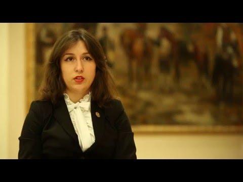 АТЕНТАТИТЕ НА ВМРО ЕП01  ATENTATITE NA VMRO EP01