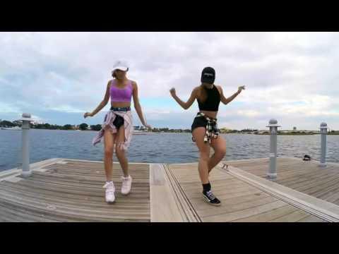 Alan Walker - Faded (Remix) ♫ Shuffle Dance (Music video) Electro House - Видео приколы ржачные до слез