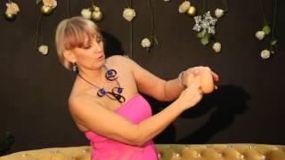Эротический массаж женских гениталий. Erotic massage of the female genitals.(Эротический массаж женских гениталий. Эта тема не оставит равнодушным ни одного мужчину! Как подарить женщ..., 2014-12-03T12:39:33.000Z)
