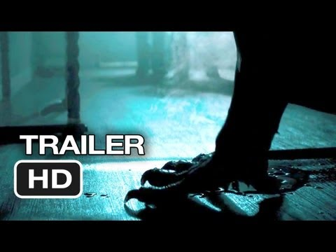 Under The Bed Official Full online 1 (2013) - Jonny Weston Horror Movie HD streaming vf