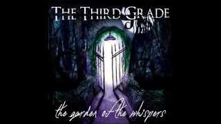 The Garden of the Whispers