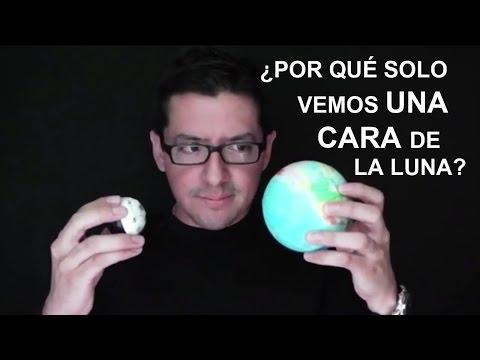 Peruanas sexis fotos de putas colombianas