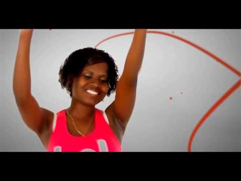 ( Remix P-SQUARE ) ZINA MSSiF Masteur Du Nord AKS au MaYCLa  feat Chidoulah   Clip Officiel 2013