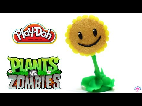 Plants Vs Zombies Slot Machine Online