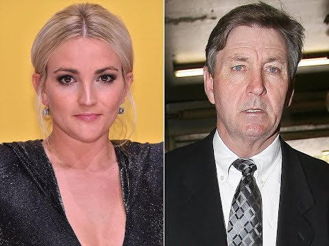 Jamie Lynn Spears Thanks Fans for Their Support After Her Dad's 'Life-Threatening' Health Crisis - 2 Mp3