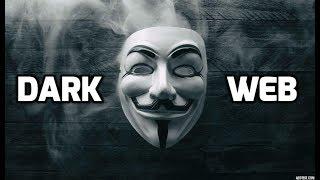 Топ 10 Факта За DARK WEB